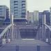 Sandtorkai / HafenCity