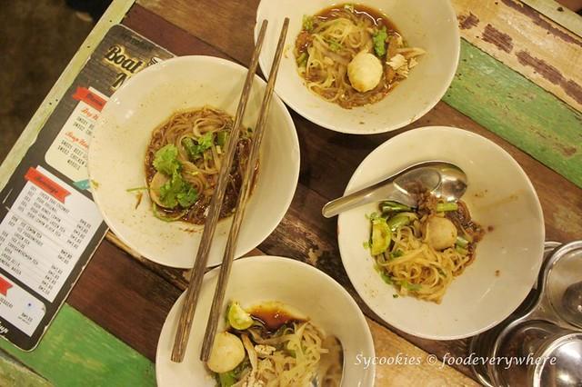 6.boat noodle empire (2)