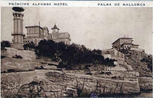 Alfonso02
