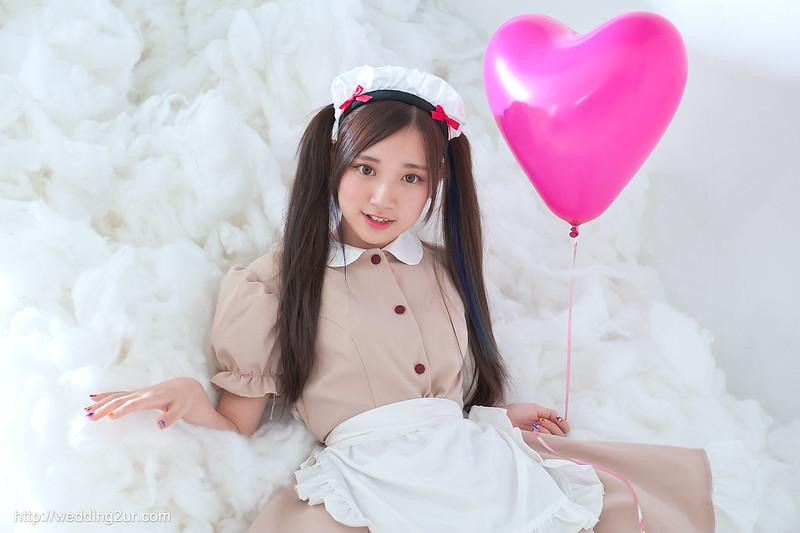 20141101優格女僕02