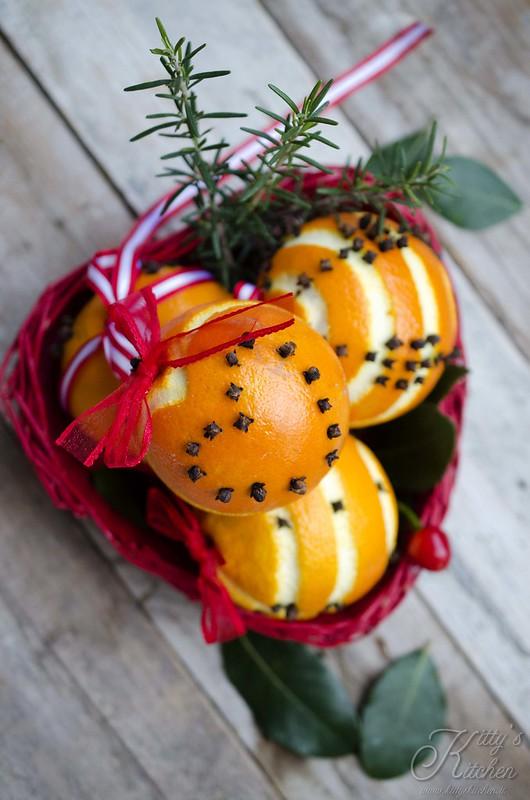 pomander di arancia_6458