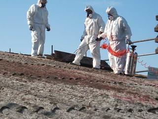amianto-lavori-rimozione