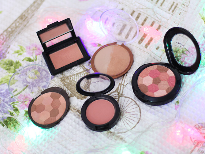 top-5-blushes-favoritos-sempre-glamour