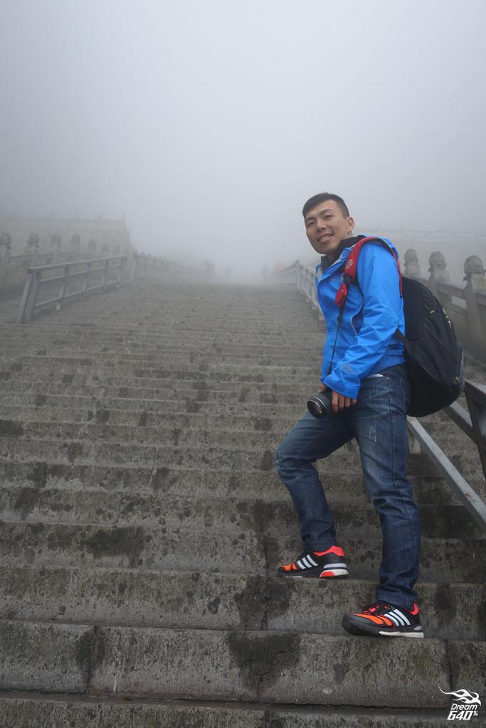 天門山 Tian Men Mountain046