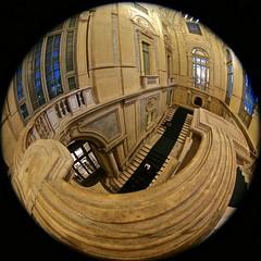 Palazzo Madama (Turin-Italy)