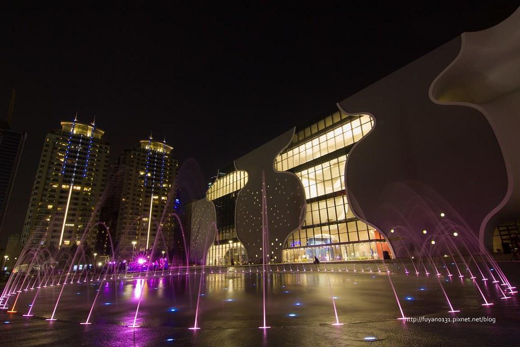 臺中國家歌劇院 (76)
