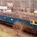 47425  Holbeck  xe TI by marcus.45111