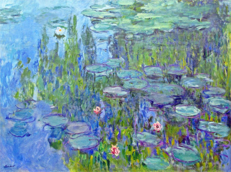 Monet38