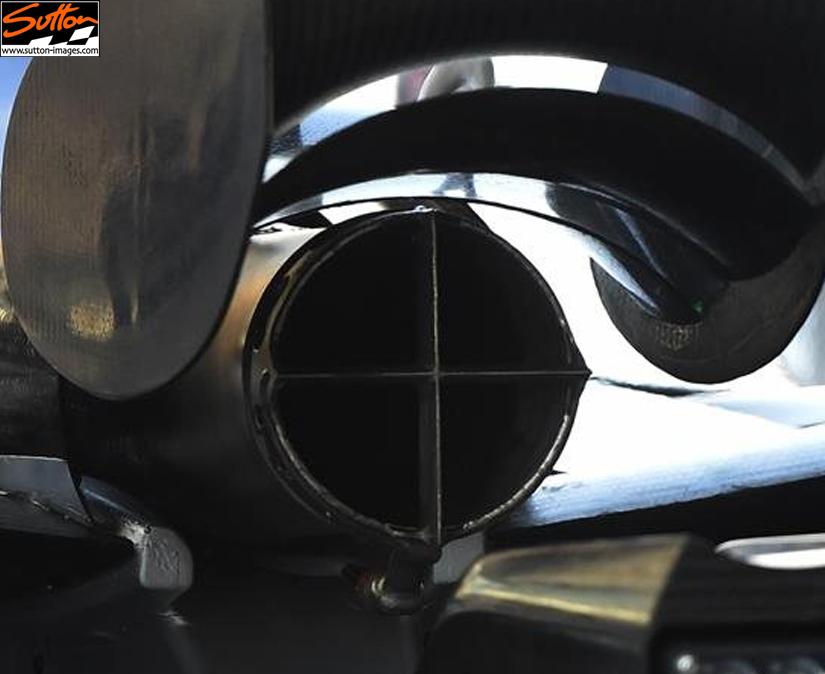 str9-exhaust