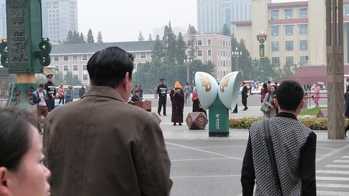 Chengdu-Teil-3-035