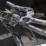 gunplaexpo2014_2-22