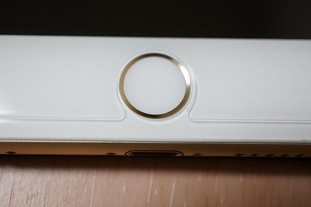 anker-premium-glass09
