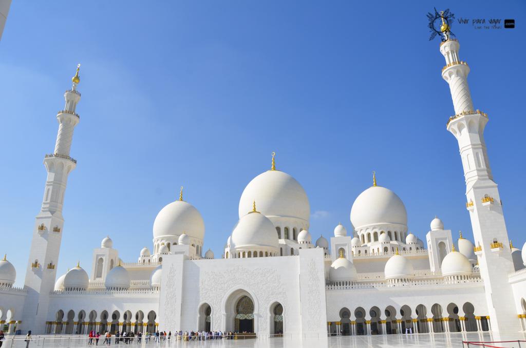 Abu Dhabi-1656