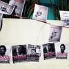 La #marchadelasputas #pueblagram #puebla #feminicidios
