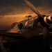 FW-190D by david.horst.7