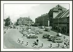 3481 AMN Maribor sent 2.I.1963.