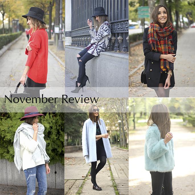 November outfits1