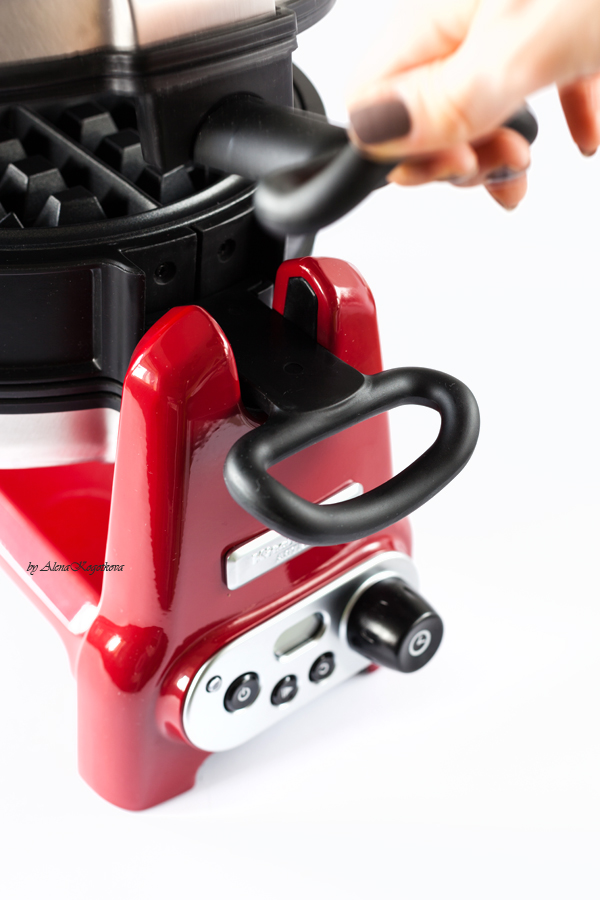KitchenAidWaffleMaker-20