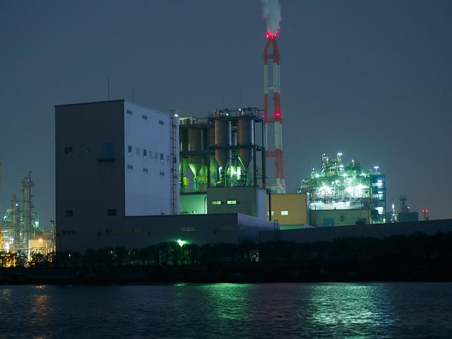 141227_KyushuFactory 6