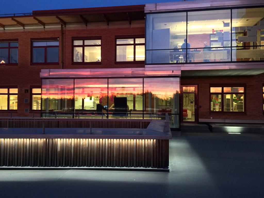 UID – Umeå Institute of Design