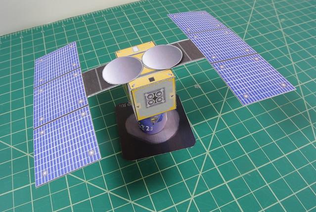 Hayabusa-2-papercraft-DSC_4234