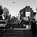 Small photo of Lower Addiscombe Road