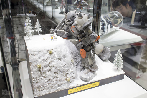 GBWC2014_World_representative_exhibitions-182