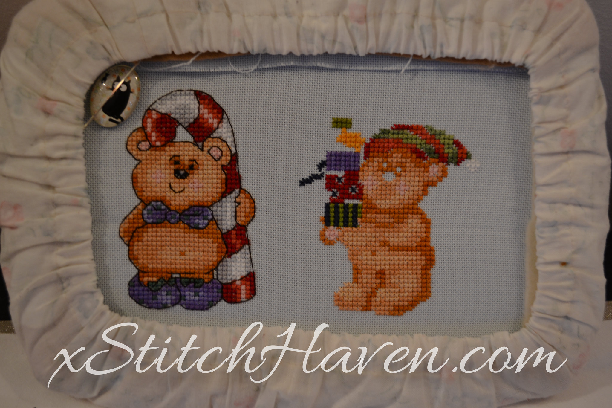 CrossStitch_20141209_005-1