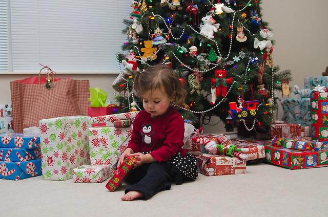 20141223-Christmas-at-Meemaws-6115
