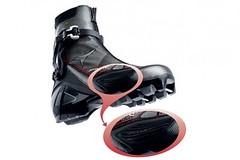 Atomic Sport PRO Skate - Nový poměr výkonu a pohodlí