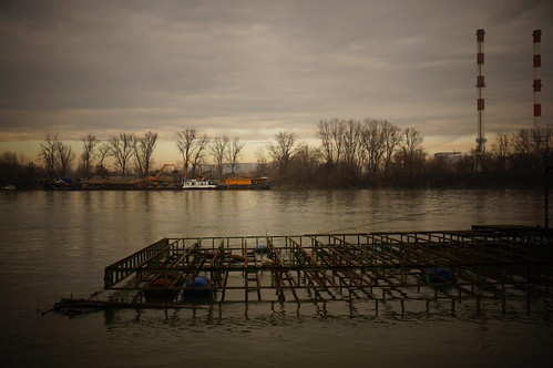 sky water river riverside serbia belgrade beograd voda sava srbija nebo savariver rekasava