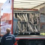 Kreisjugendfeuerwehrtag 2009 (41)