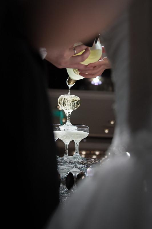 wedding20141210-52