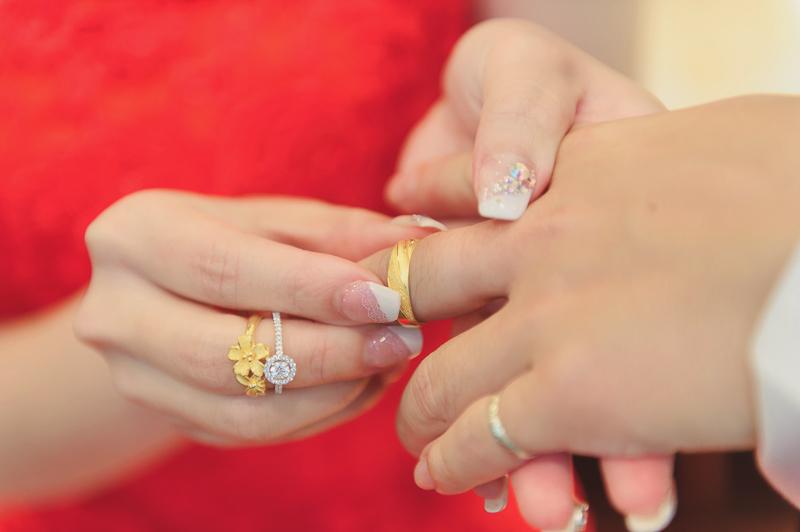 16078960650_04c3b164d8_o- 婚攝小寶,婚攝,婚禮攝影, 婚禮紀錄,寶寶寫真, 孕婦寫真,海外婚紗婚禮攝影, 自助婚紗, 婚紗攝影, 婚攝推薦, 婚紗攝影推薦, 孕婦寫真, 孕婦寫真推薦, 台北孕婦寫真, 宜蘭孕婦寫真, 台中孕婦寫真, 高雄孕婦寫真,台北自助婚紗, 宜蘭自助婚紗, 台中自助婚紗, 高雄自助, 海外自助婚紗, 台北婚攝, 孕婦寫真, 孕婦照, 台中婚禮紀錄, 婚攝小寶,婚攝,婚禮攝影, 婚禮紀錄,寶寶寫真, 孕婦寫真,海外婚紗婚禮攝影, 自助婚紗, 婚紗攝影, 婚攝推薦, 婚紗攝影推薦, 孕婦寫真, 孕婦寫真推薦, 台北孕婦寫真, 宜蘭孕婦寫真, 台中孕婦寫真, 高雄孕婦寫真,台北自助婚紗, 宜蘭自助婚紗, 台中自助婚紗, 高雄自助, 海外自助婚紗, 台北婚攝, 孕婦寫真, 孕婦照, 台中婚禮紀錄, 婚攝小寶,婚攝,婚禮攝影, 婚禮紀錄,寶寶寫真, 孕婦寫真,海外婚紗婚禮攝影, 自助婚紗, 婚紗攝影, 婚攝推薦, 婚紗攝影推薦, 孕婦寫真, 孕婦寫真推薦, 台北孕婦寫真, 宜蘭孕婦寫真, 台中孕婦寫真, 高雄孕婦寫真,台北自助婚紗, 宜蘭自助婚紗, 台中自助婚紗, 高雄自助, 海外自助婚紗, 台北婚攝, 孕婦寫真, 孕婦照, 台中婚禮紀錄,, 海外婚禮攝影, 海島婚禮, 峇里島婚攝, 寒舍艾美婚攝, 東方文華婚攝, 君悅酒店婚攝,  萬豪酒店婚攝, 君品酒店婚攝, 翡麗詩莊園婚攝, 翰品婚攝, 顏氏牧場婚攝, 晶華酒店婚攝, 林酒店婚攝, 君品婚攝, 君悅婚攝, 翡麗詩婚禮攝影, 翡麗詩婚禮攝影, 文華東方婚攝