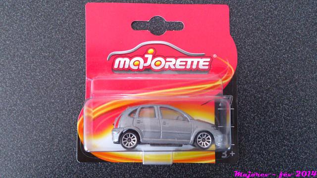 N°254A Citroën C3 16080902855_1cfd246d8f_z