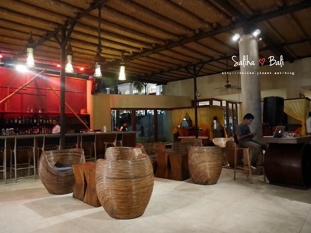 segara庫塔kuta美食海景餐廳 (4)