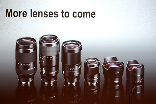 sony-lens-future-fe-mount-2014.jpg