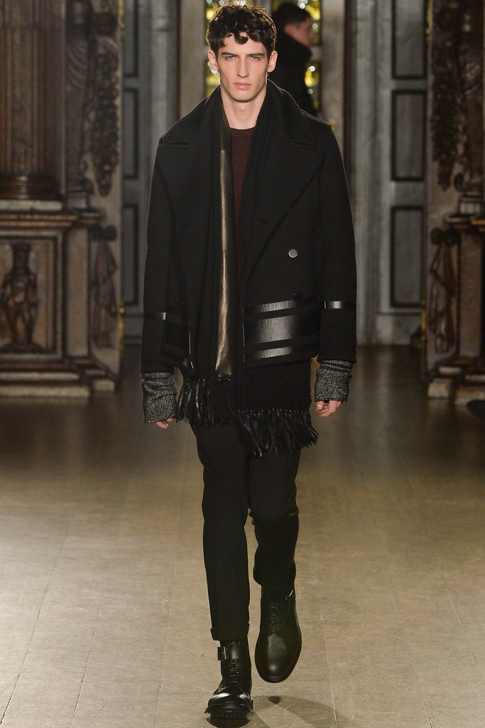 FW15 London Pringle of Scotland009_Ian Sharp(VOGUE)
