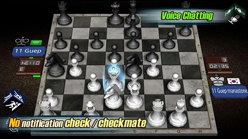 World_Chess_Championship