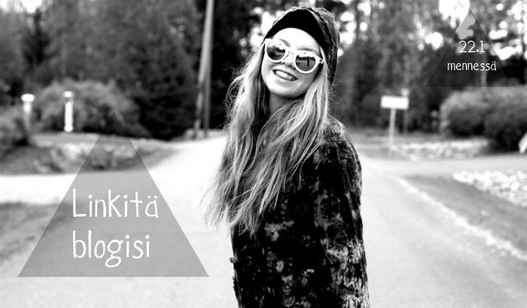 IMG_0938iijijijij