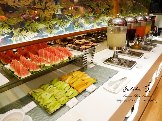 台北BUFFET自助餐吃到飽美麗信花園酒店 (4)