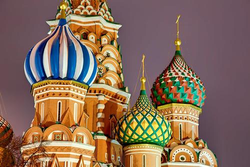 church saint museum cathedral russia moscow redsquare basils saintbasilscathedral соборвасилияблаженного pokrovskycathedral