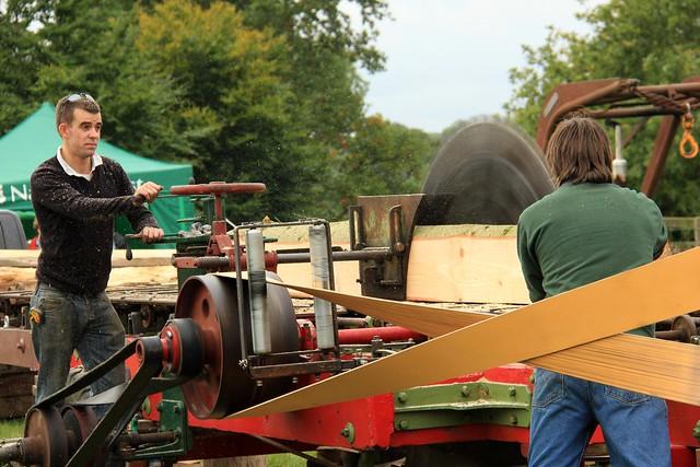 Country Craft Fair St Albert