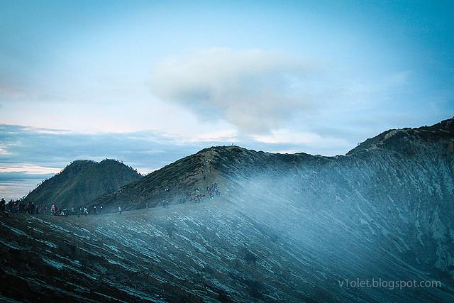 Ijen Crater1-8889rw