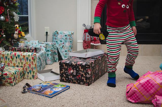 20141225-Christmas-Day-6166