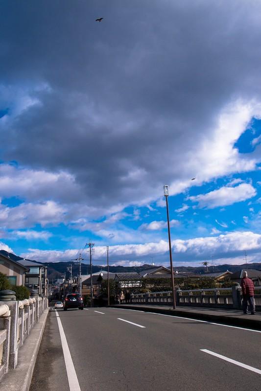 2015-01-01の空
