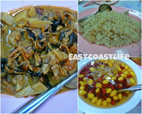 Hainanfood3.jpg