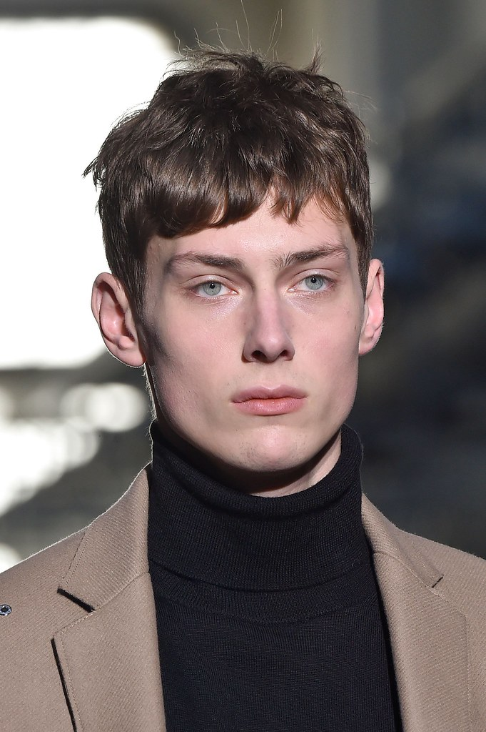 FW15 Milan Costume National101(fashionising.com)