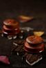Moelleux aux marrons (sans beurre)