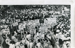 MD delegation to Progressive Party convention: 1948